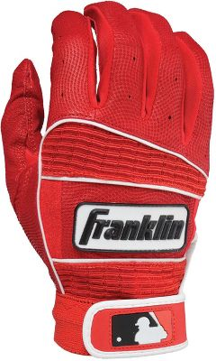 Franklin Men's Neo Classic II Batting Glove
