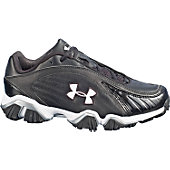 Under Armour Men's Streak Turf Training Shoe