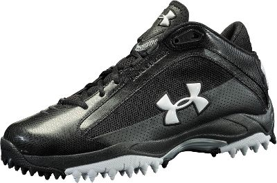 Mens Softball Turf Shoes Clearance