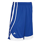 Adidas Men's Performance Pro Team Basketball Shorts