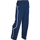 Adidas Men's Performance Pro Team Pants