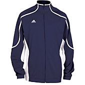 Adidas Men's Performance Pro Team Jacket