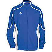 Adidas Women's Performance Pro Team Jacket