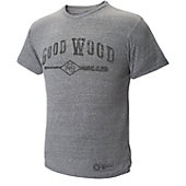 108 Stitches Men's Good Wood Shirt