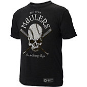108 Stitches Men's Maulers Shirt