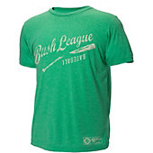108 Stitches Men's Bush League Shirt