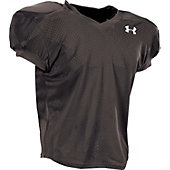 Under Armour Adult College Park Football Jersey