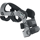 DonJoy Armour Protective Knee Brace (Right Knee)