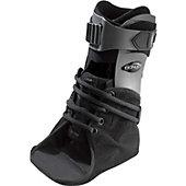 DonJoy Velocity Protective Ankle Brace (Right Leg)