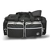 Cramer Elite Athletic Trainer's Kit - Empty