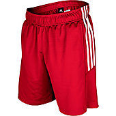 Adidas Men's Adiselect Pocket Shorts