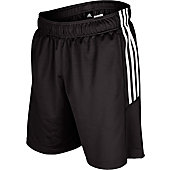 Adidas Men's Adiselect Pocket Shorts