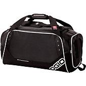 OGIO Contender Large Duffel Bag