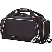 OGIO Contender Medium Duffel Bag