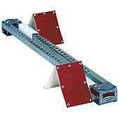 Blazer All Surface Track Starting Block