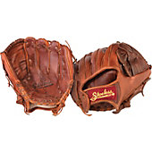 "Shoeless Joe Closed Web 11.25"" Infield Baseball Glove"