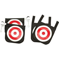 Franklin MLS Soccer Corner Shooting Targets