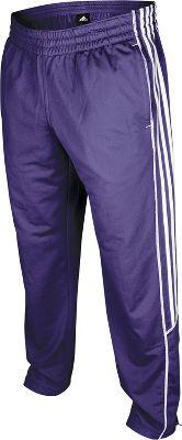 Adidas Men's Select Warm-Up Pants plus size,  plus size fashion plus size appare