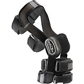 DonJoy Full Force Protective Knee Brace (Left Knee)