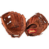 Shoeless Joe 11.5IN I Web 13U