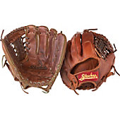 "Shoeless Joe Professional Series 11.5"" Baseball Glove"