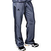 Adidas Women's Climawarm Dominance Pants