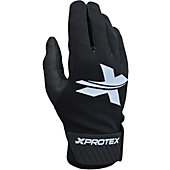 XProtex Youth 2015 DINGR Batting Gloves