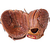 "Shoeless Joe Basket Web 11.75"" Baseball Glove"
