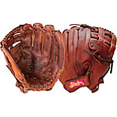 "Shoeless Joe Shoeless Jane Fastpitch Series 11.75"" Softball Glove"