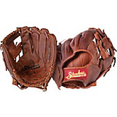 "Shoeless Joe Professional Series 11.75"" Baseball Glove"