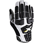 XProtex Adult Attack Protective Football Gloves