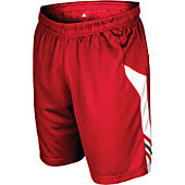 Adidas Men's CLIMALITE Utility Soccer Short