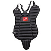 "Rawlings Youth 14"" Chest Protector"