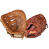 "Shoeless Joe Traditional 12"" Firstbase Baseball Mitt"