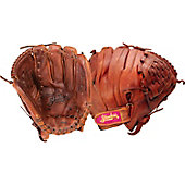 "Shoeless Joe Shoeless Jane Fastpitch Series 12"" Softball Glove"