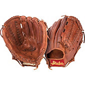 "Shoeless Joe Professional Series 12"" Baseball Glove"