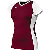 Under Armour Women's Kill Volleyball Jersey