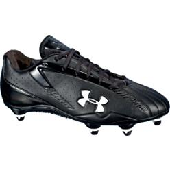 Thru August 30: Save 10% on select football cleats