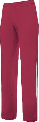 Under Armour Women's Hype Warm-Ups Pants