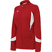 Under Armour Women's Hype Jacket