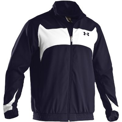 Collection Softball Warm Up Jackets Pictures - Reikian