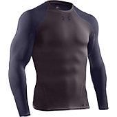 Under Armour Men's Pitcher Performance Compression Shirt