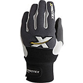 XPROTEX Youth REAKTR 2012 Protective Fielding Glove