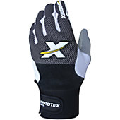 XProtex Youth 2015 REAKTR Protective Fielding Glove