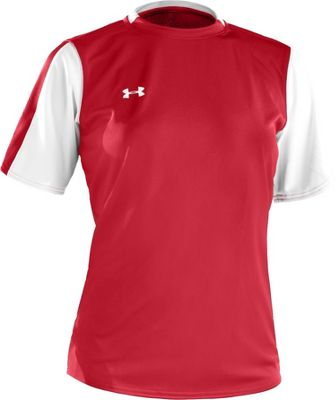 Under Armour Men's Classic Short Sleeve Shirt