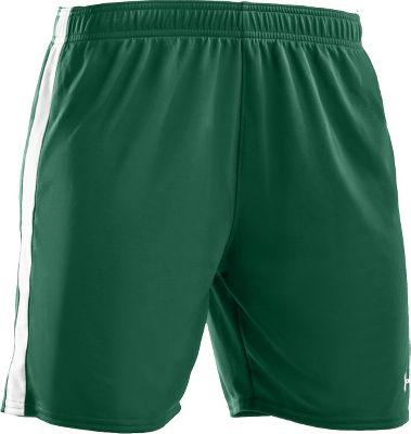 Under Armour Men's Classic Woven Shorts