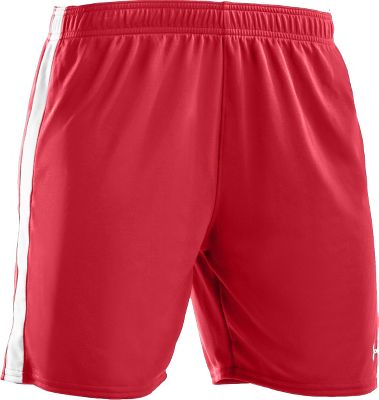 Under Armour Men's Classic Woven Shorts