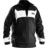 Under Armour Women's Ignition Warm-Up Jacket