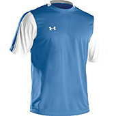 Under Armour Youth Classic Soccer Jersey