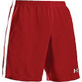 Under Armour Youth Classic Soccer Shorts